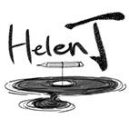Helen CH Ting
