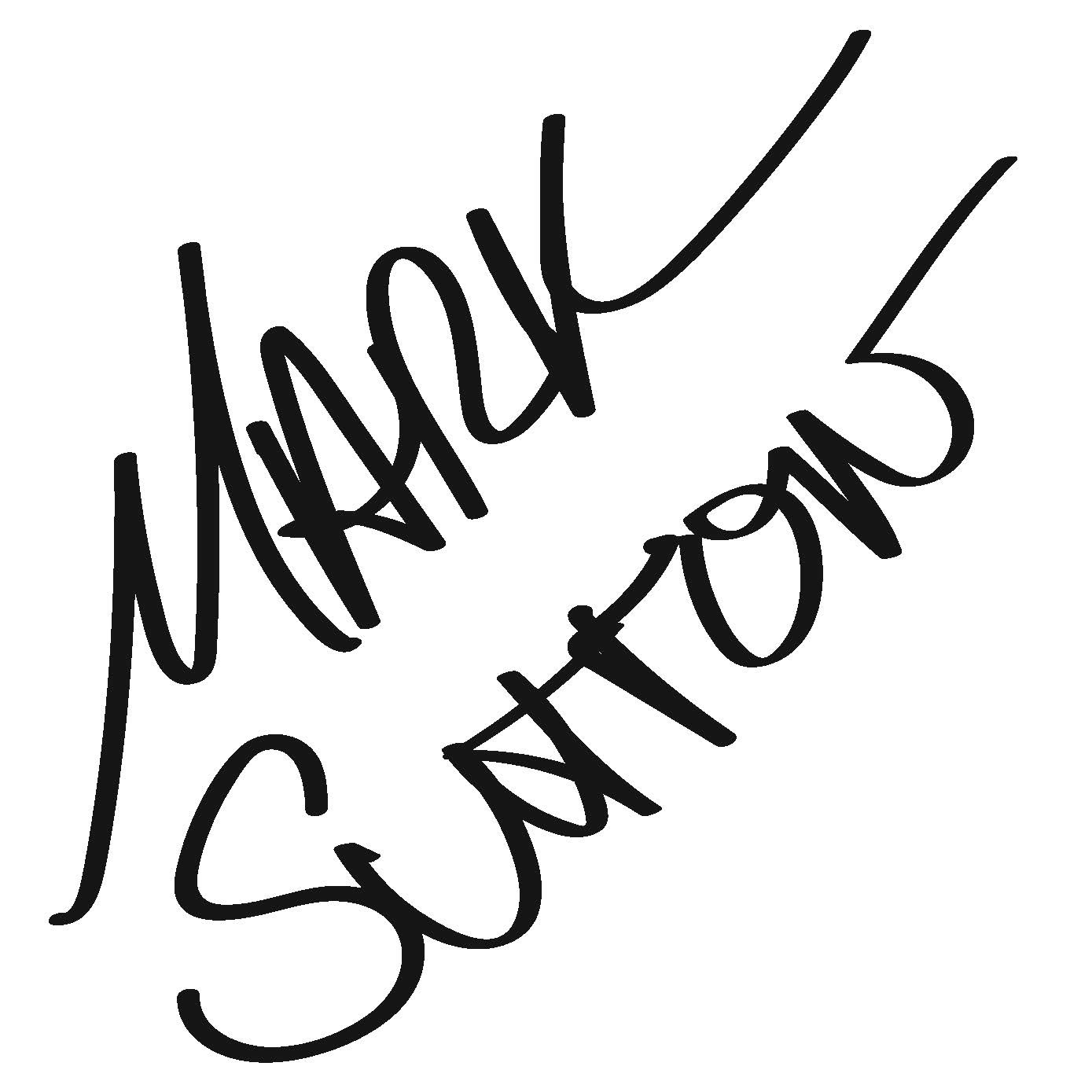 Mark Sutton