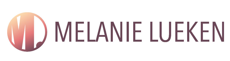 Melanie Lüken
