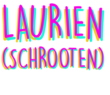 Laurien Schrooten