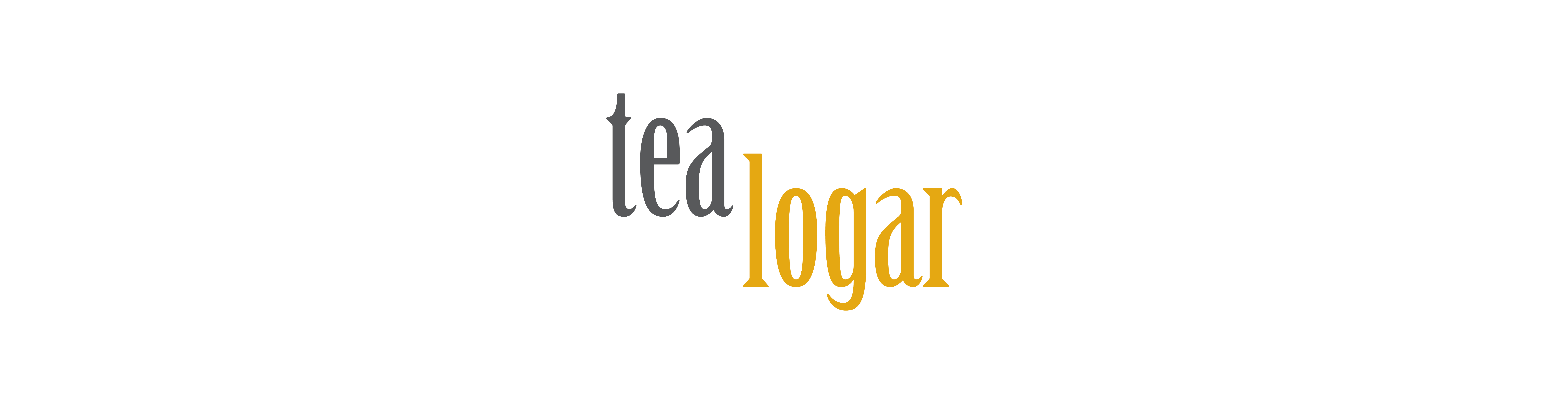 Tea Logar