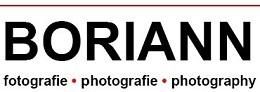 Boriann fotografie -  Borsbeek
