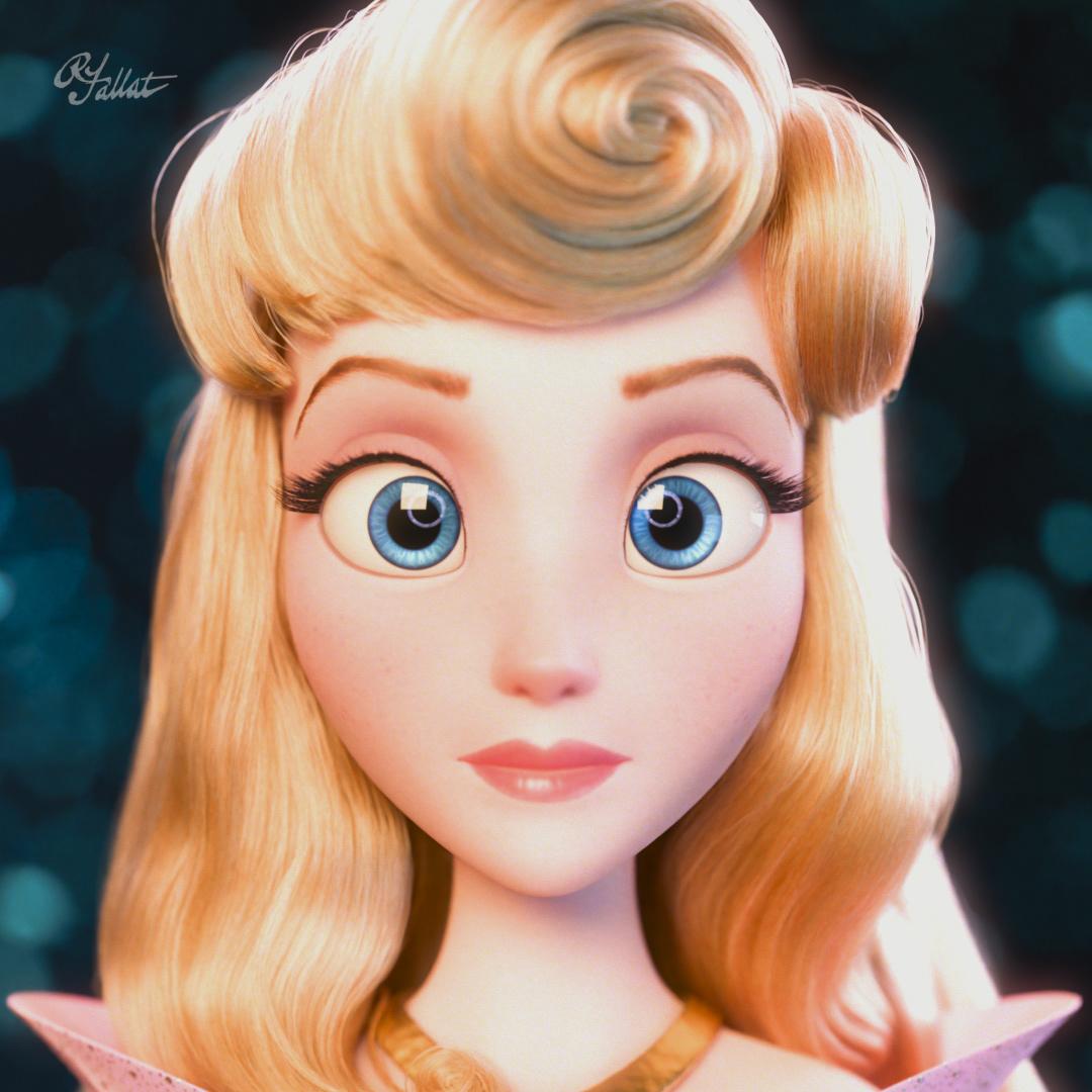 "Les Princesses Disney ""Version Ralph 2.0"" : Vos préférées ? C81da535-3145-44d4-8947-dcd38a1e2da3_rw_1200"