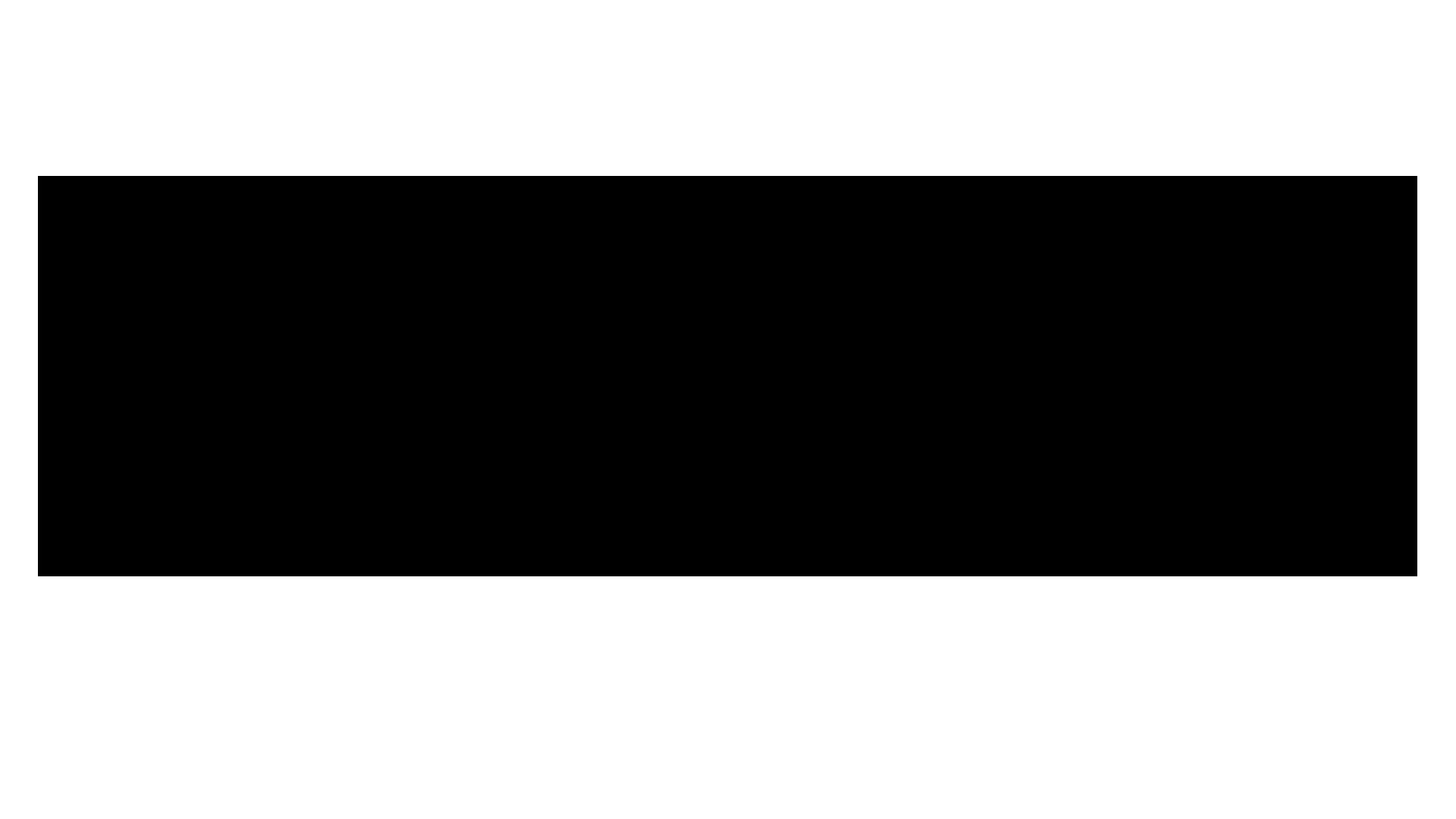 kelby guilfoyle