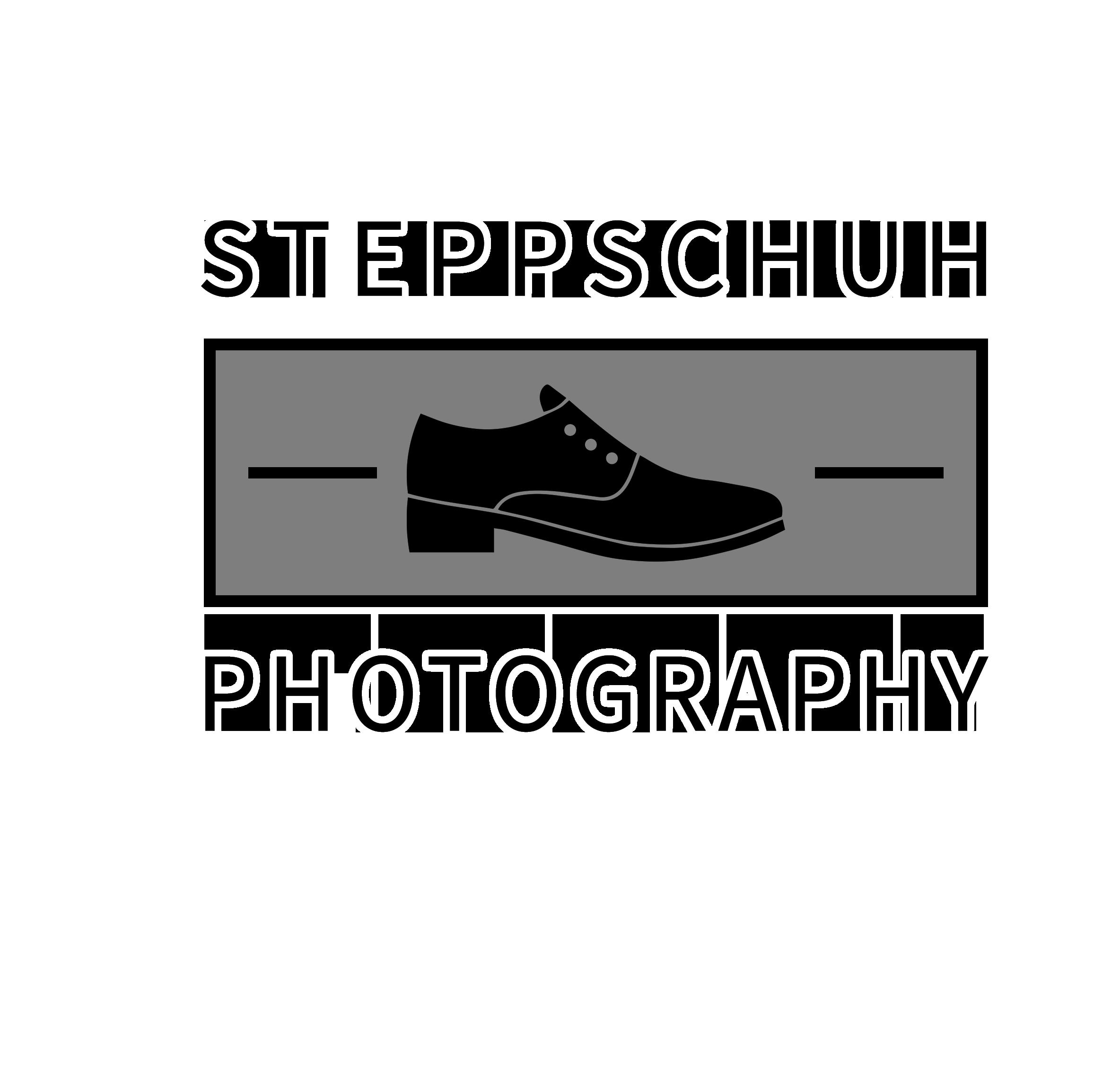 Stephan Schultz