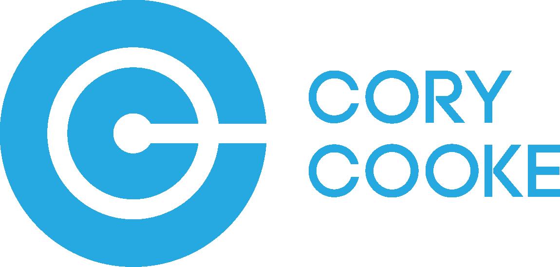 Cory Cooke