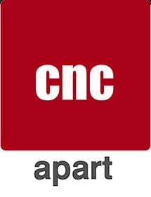 CNCaPART.com