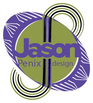 Jason Penix
