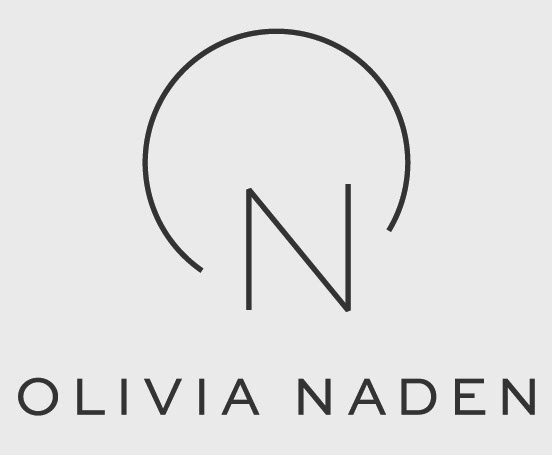 Olivia Naden