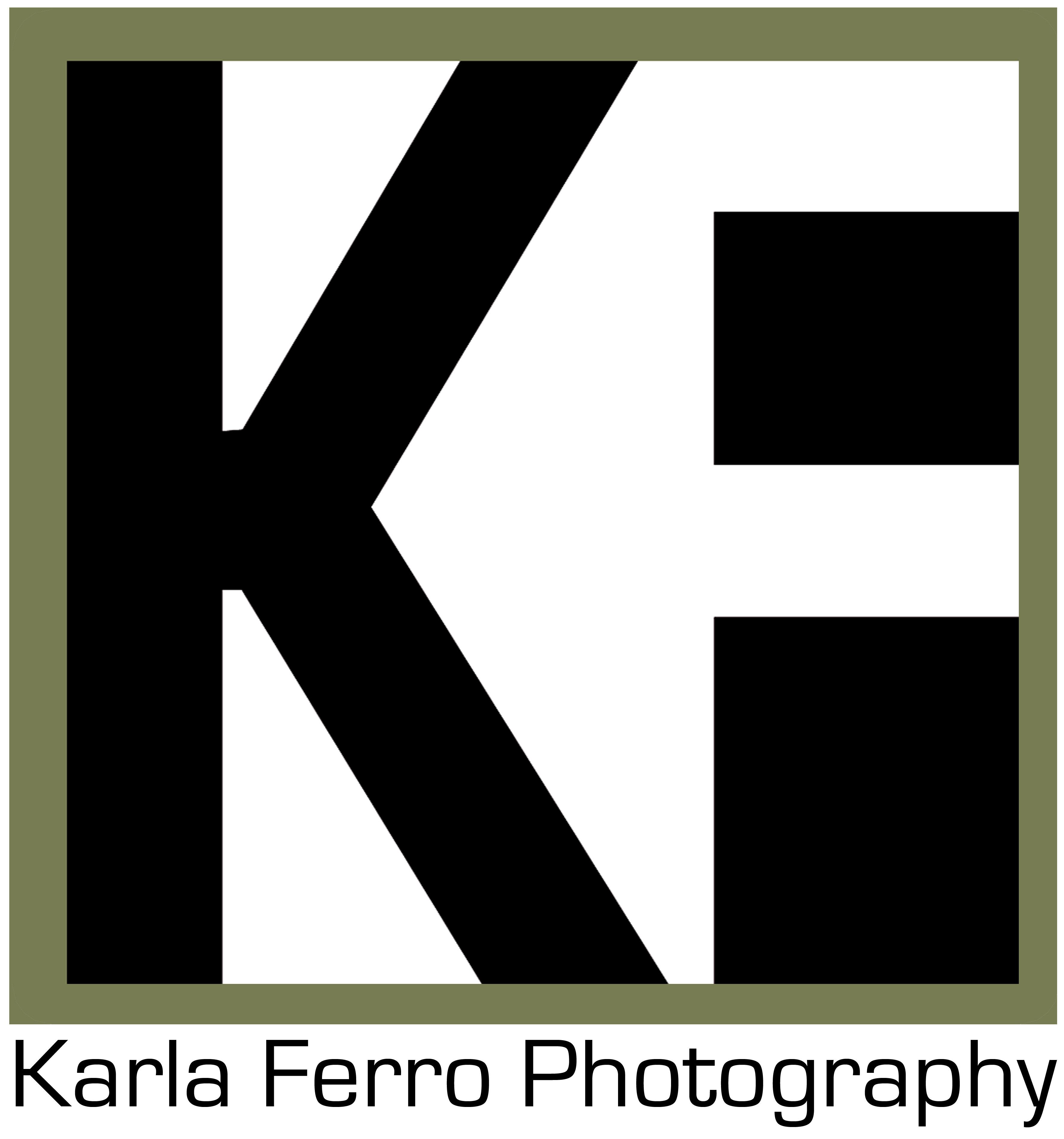 Karla Ferro