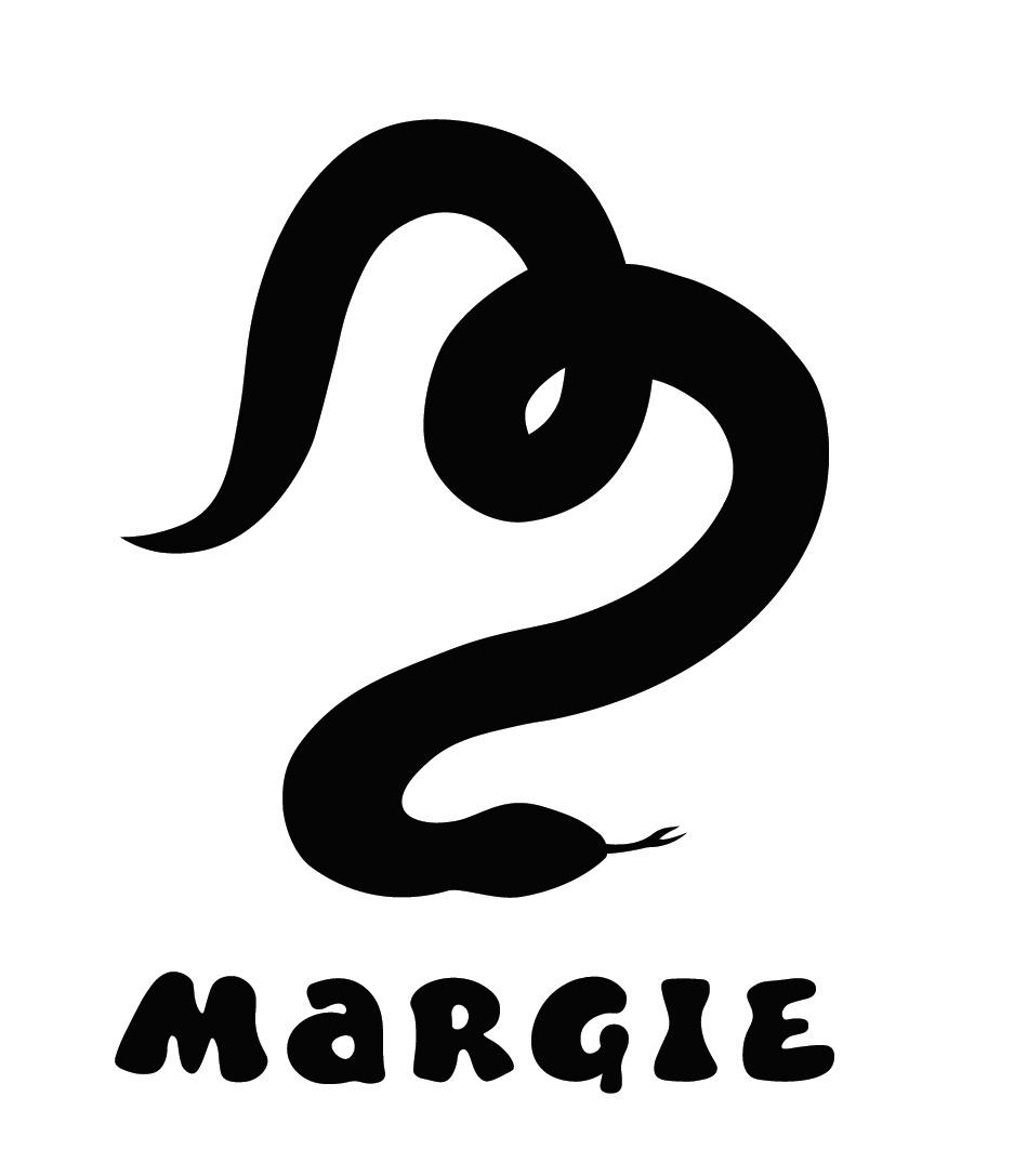 Margie Rischiotto