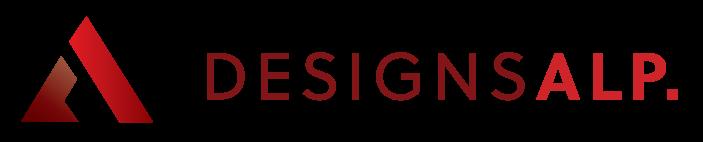 Designs Alp