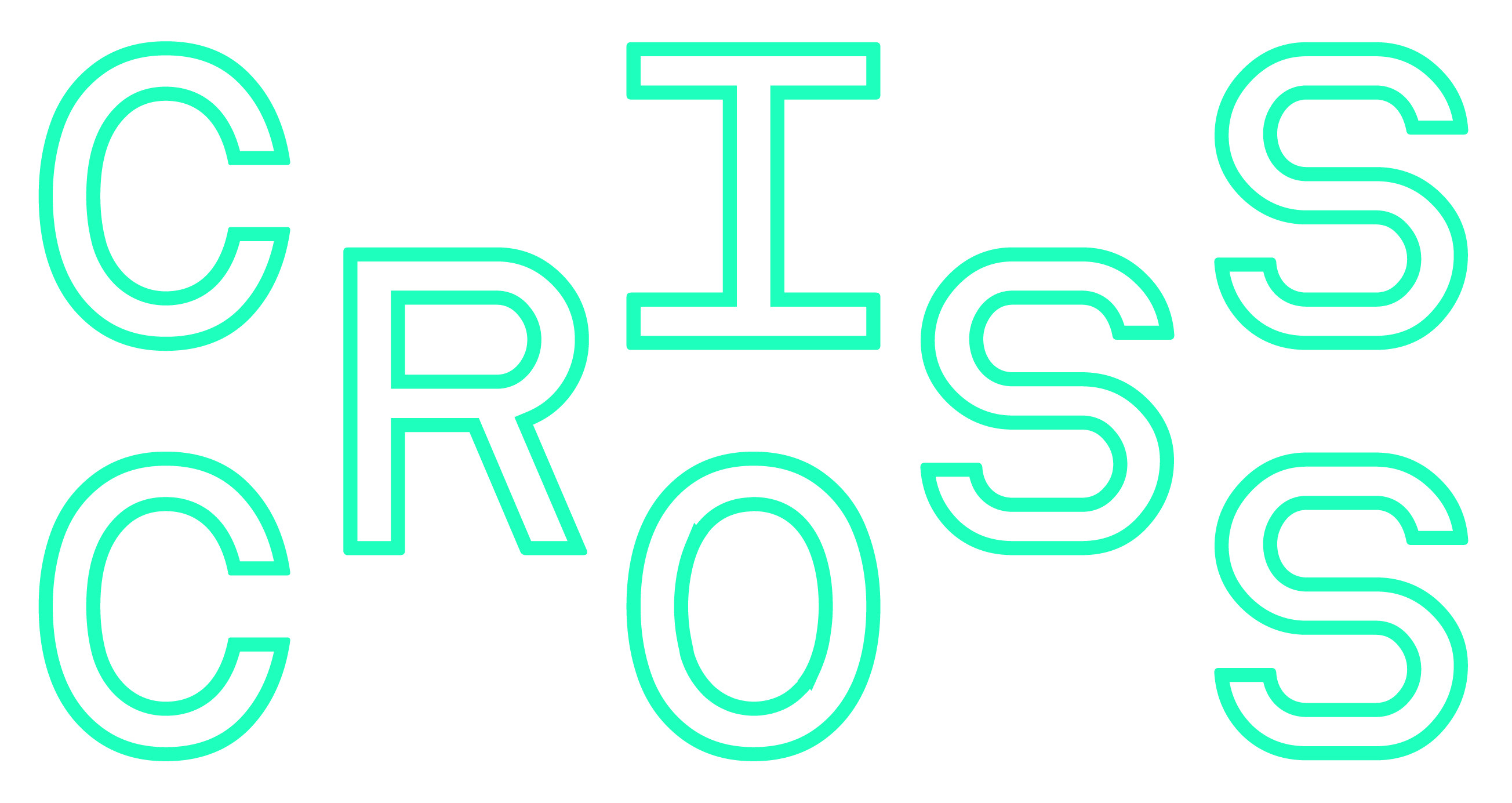crisscross studio