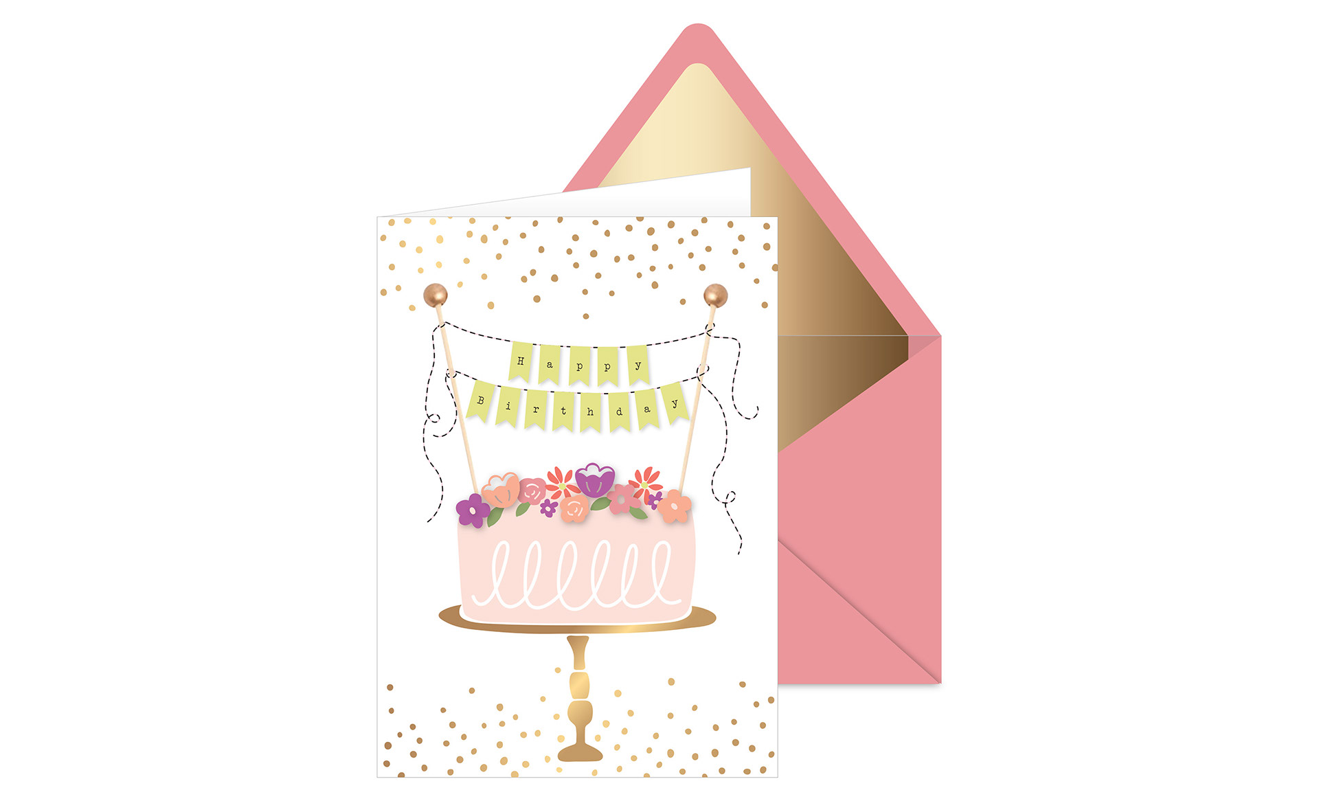 Audre bitton greeting cards greeting cards kristyandbryce Choice Image