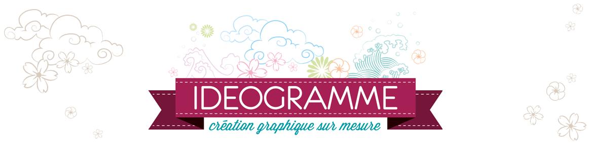 Ideogramme.net