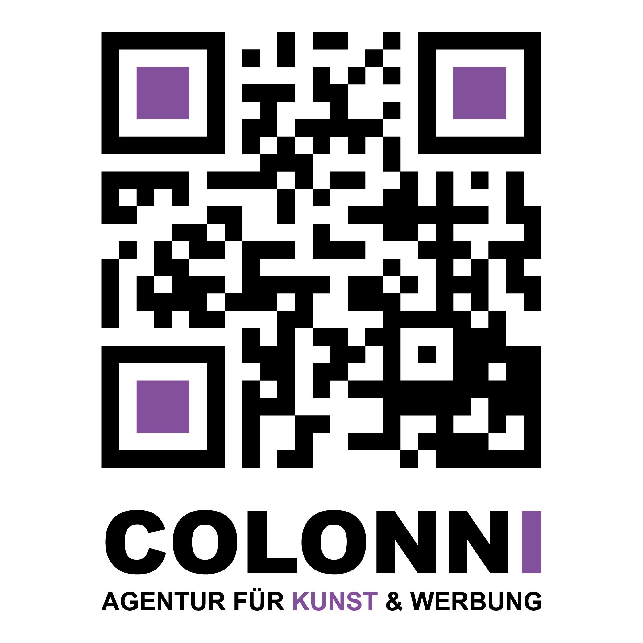 (c) Colonni.de