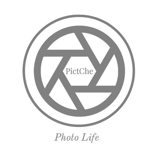 PictChe, de Maximiliano Ramos