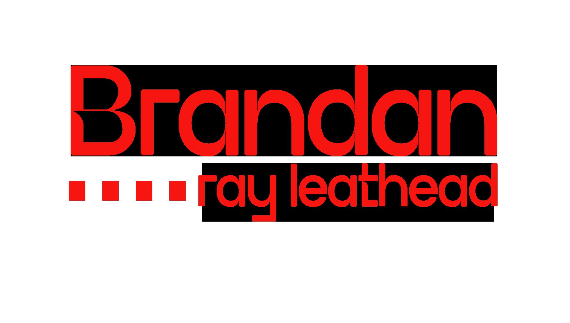 Brandan Leathead