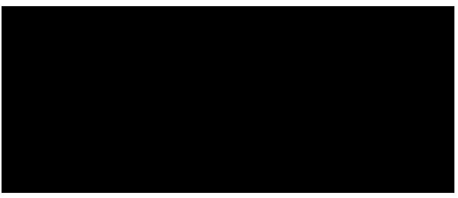 Felix Baab Photography Logo
