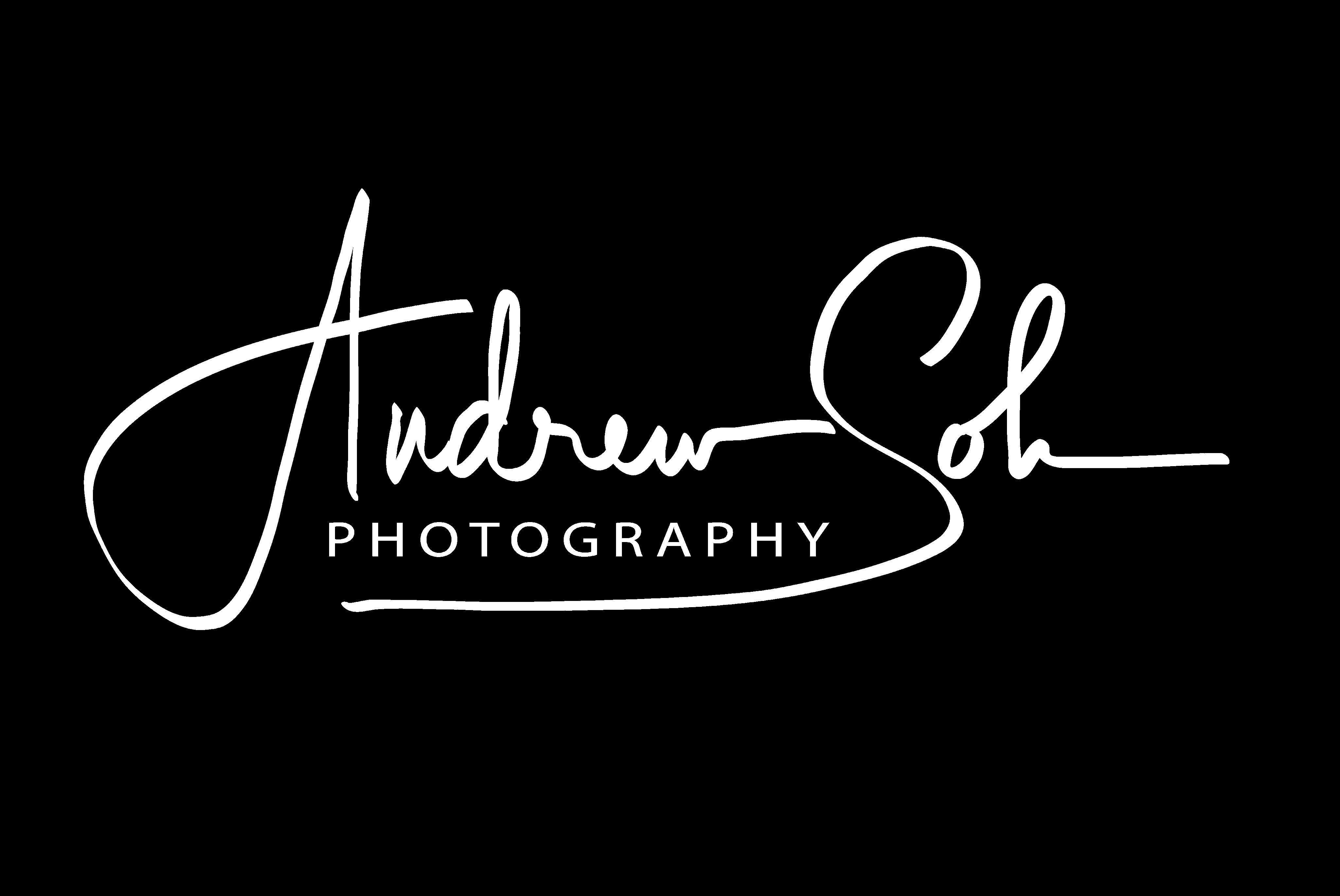 Andrew Soh