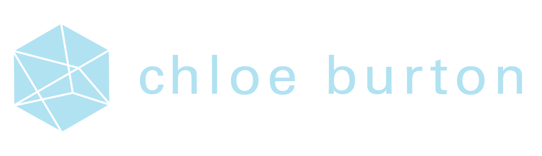 chloe burton