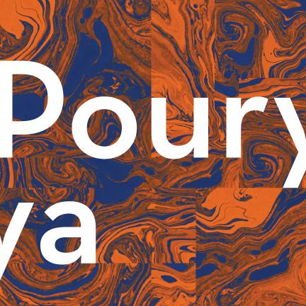 Pourya Nadimi
