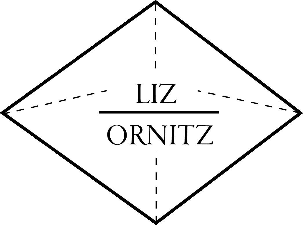 Liz Ornitz