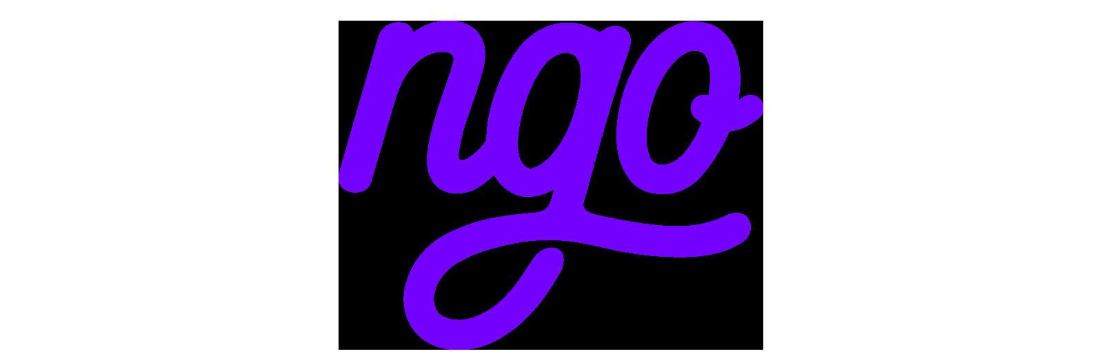 Benjamin Ngo