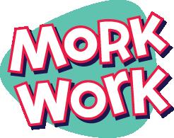 Morkwork