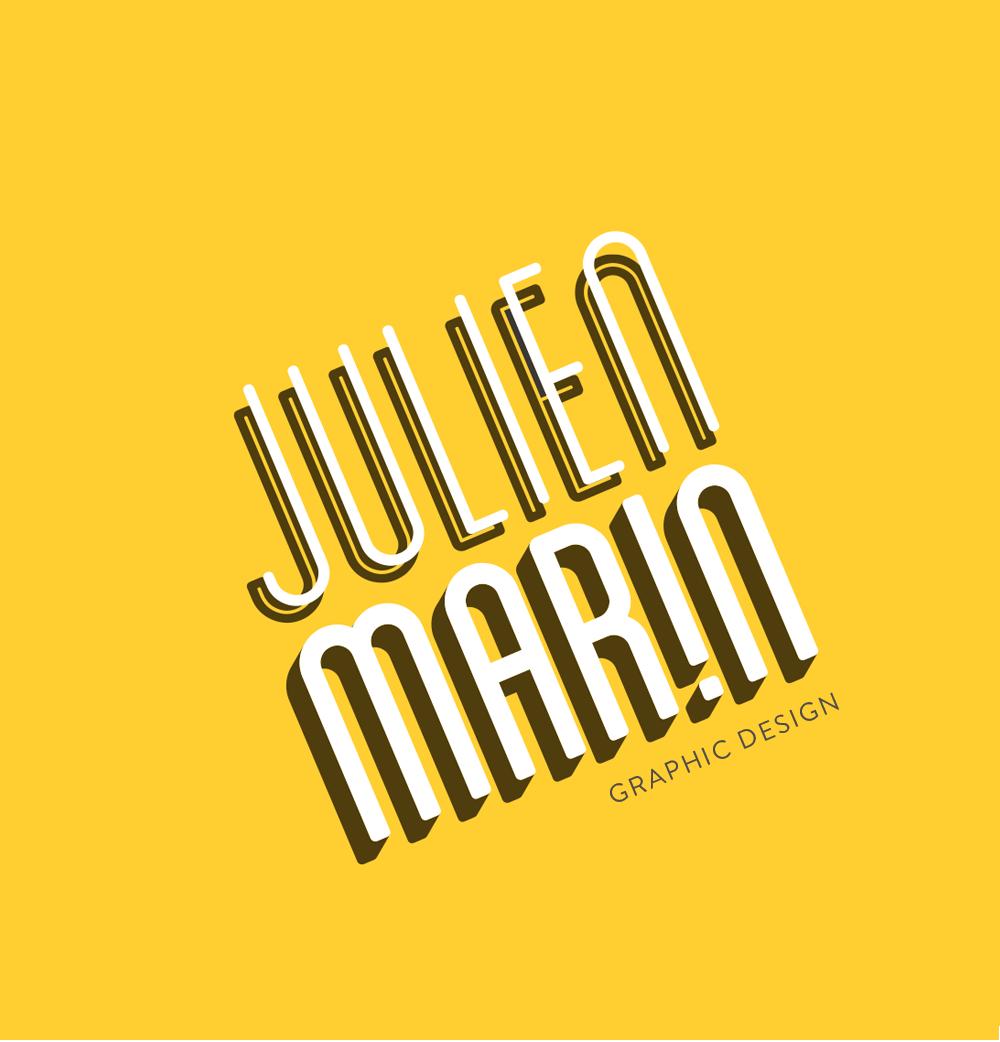 Julien Marin