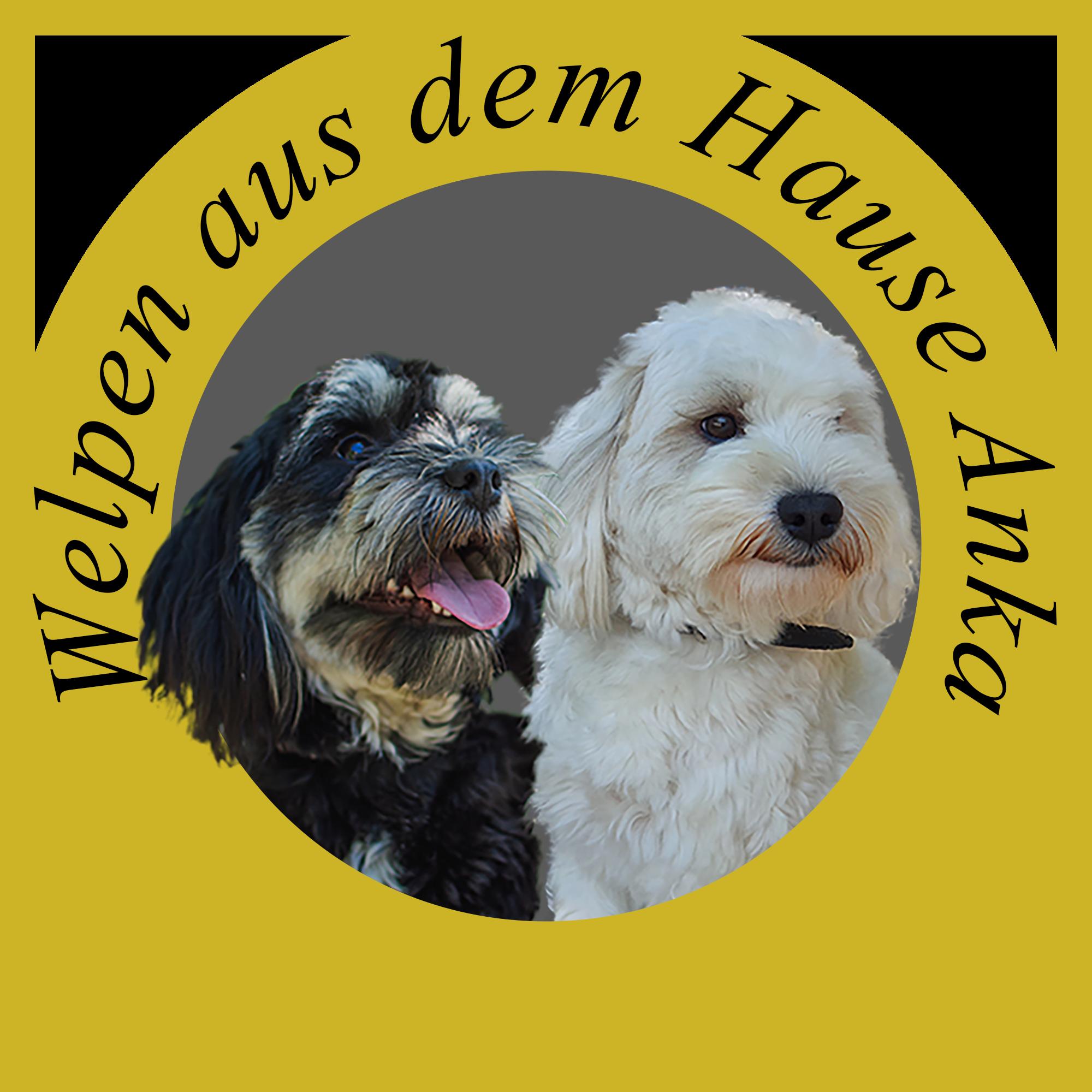 Logo: Aus dem Hause Anka