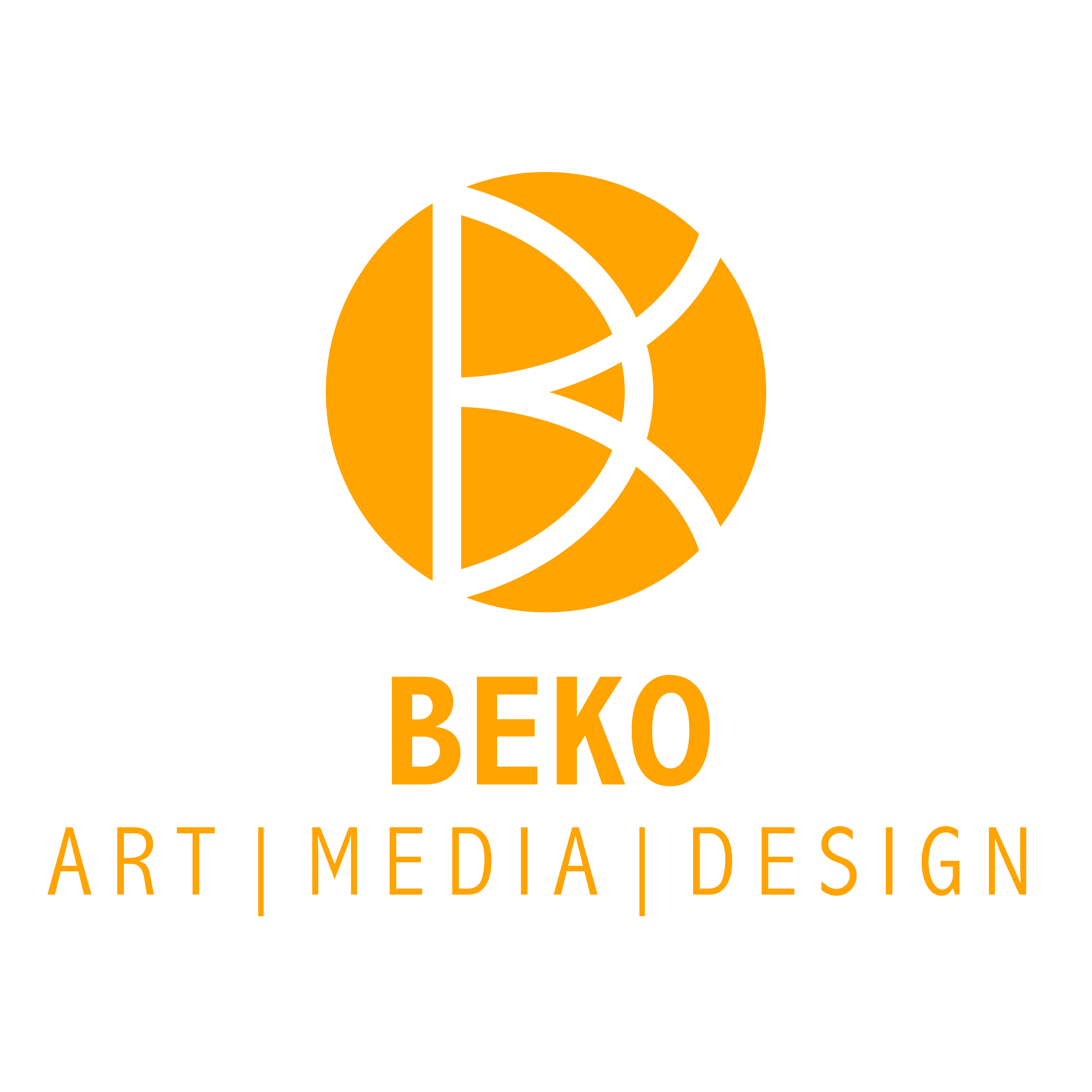 BEKO Art | Media | Design
