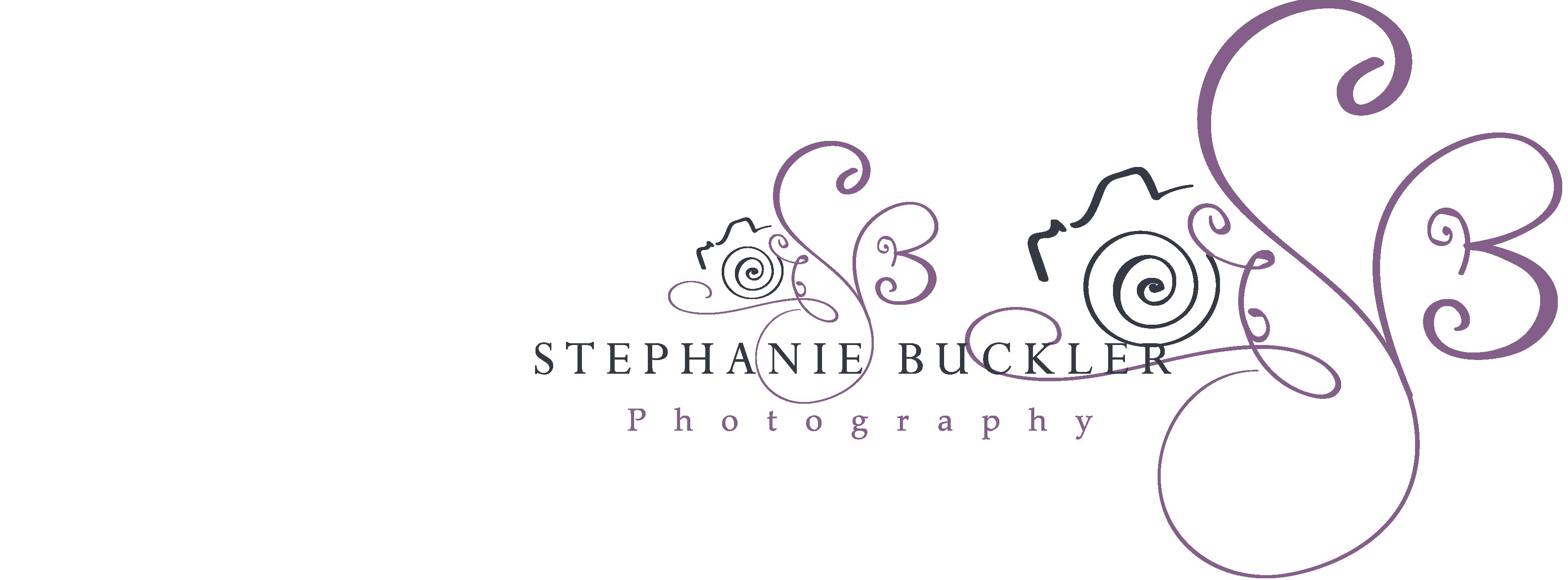 Stephanie Buckler