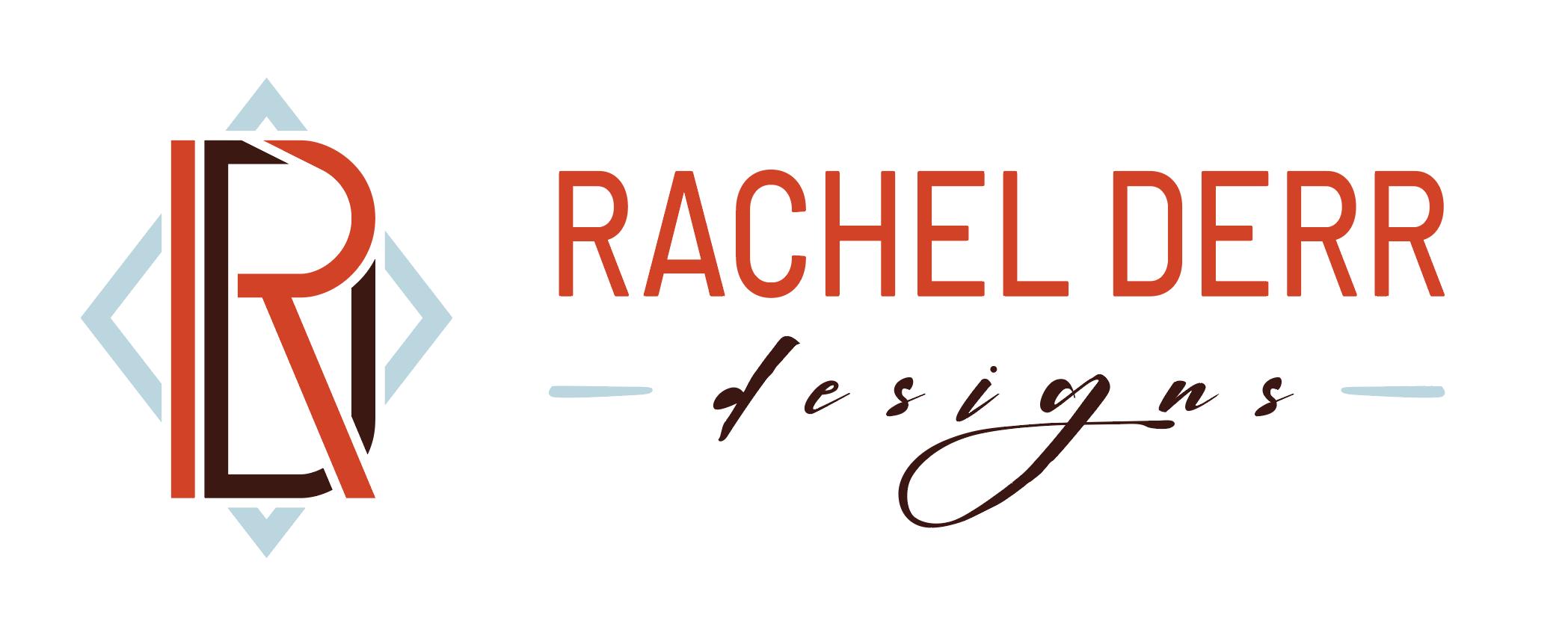 Rachel Derr