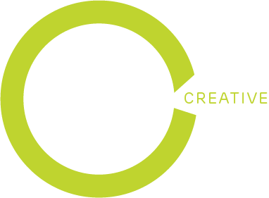 JDG Creative
