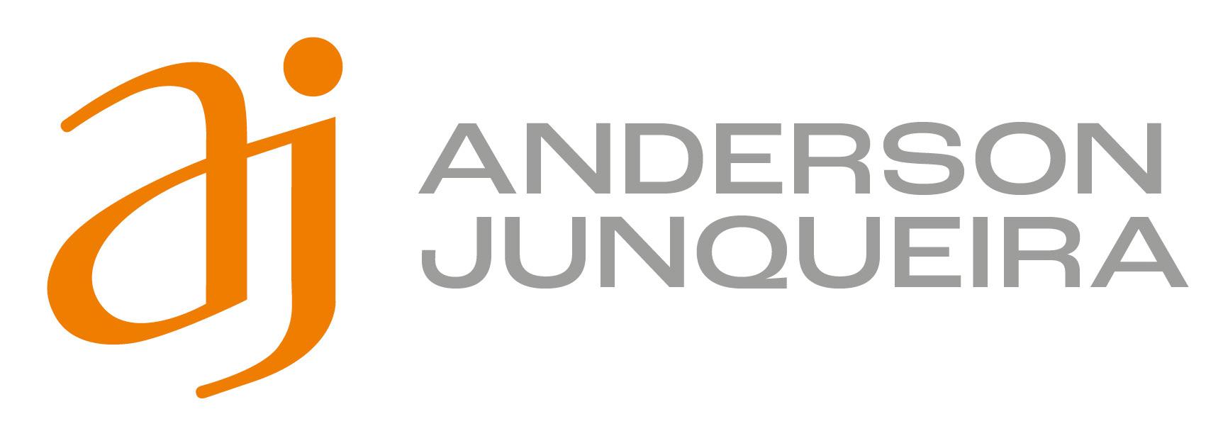 Anderson Junqueira