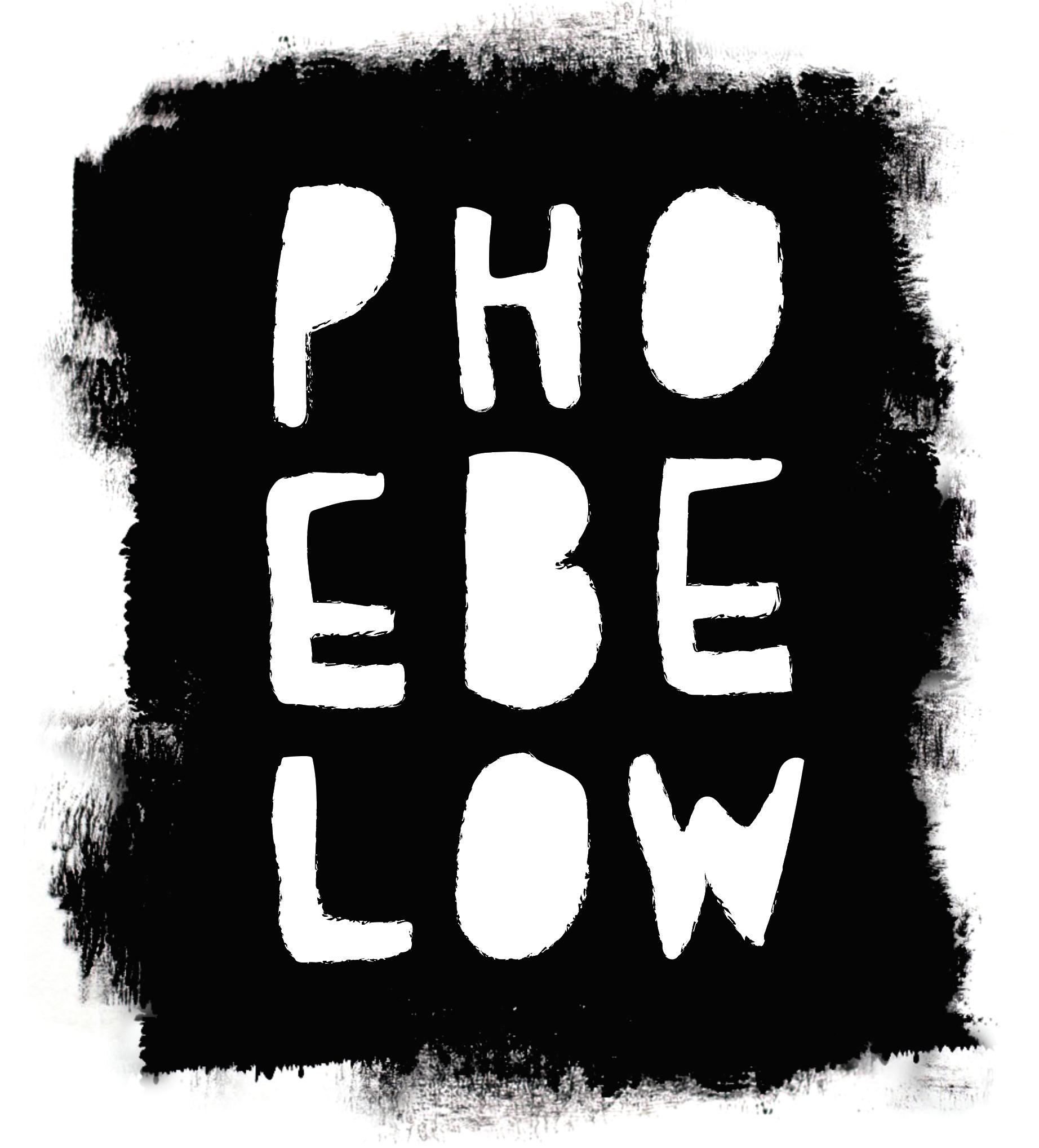 Phoebe Low