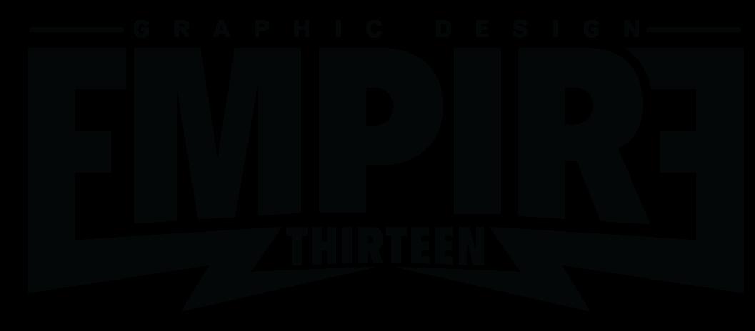 EMPIRE13