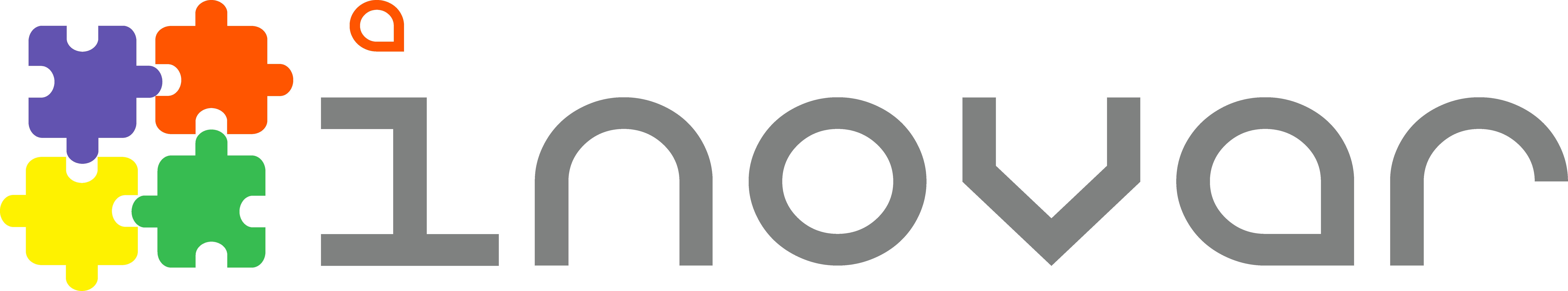 İnovar Proje Reklam Organizasyon San. Tic. A.Ş.