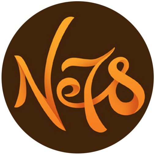 Neto78