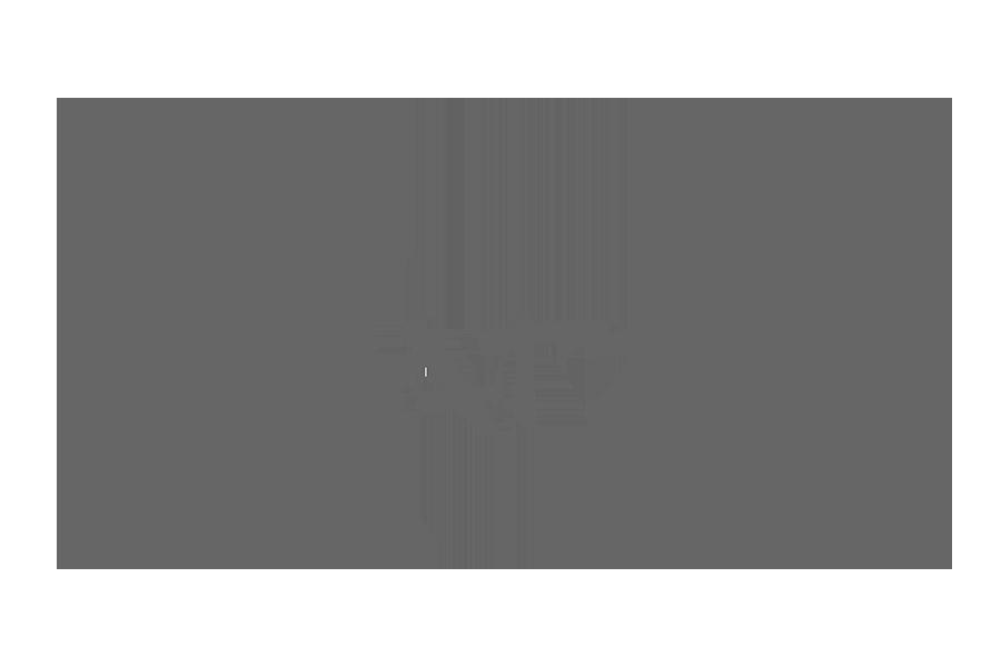 Jeff Watter