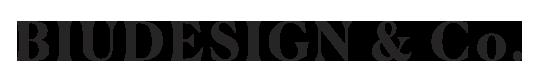 Biudesign & Co. 小美事設計