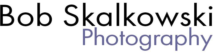 Bob Skalkowski Photography