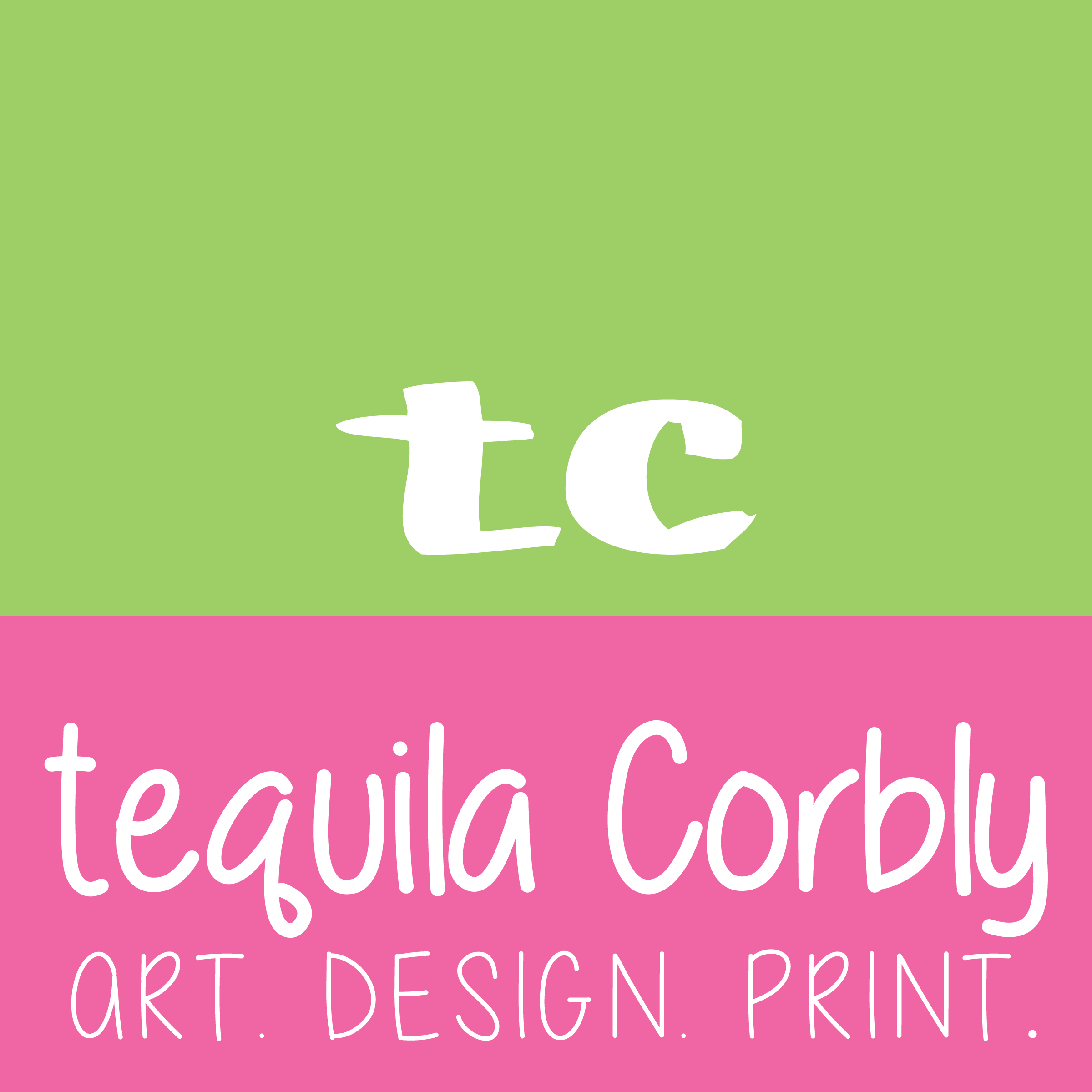 tequila Corbly