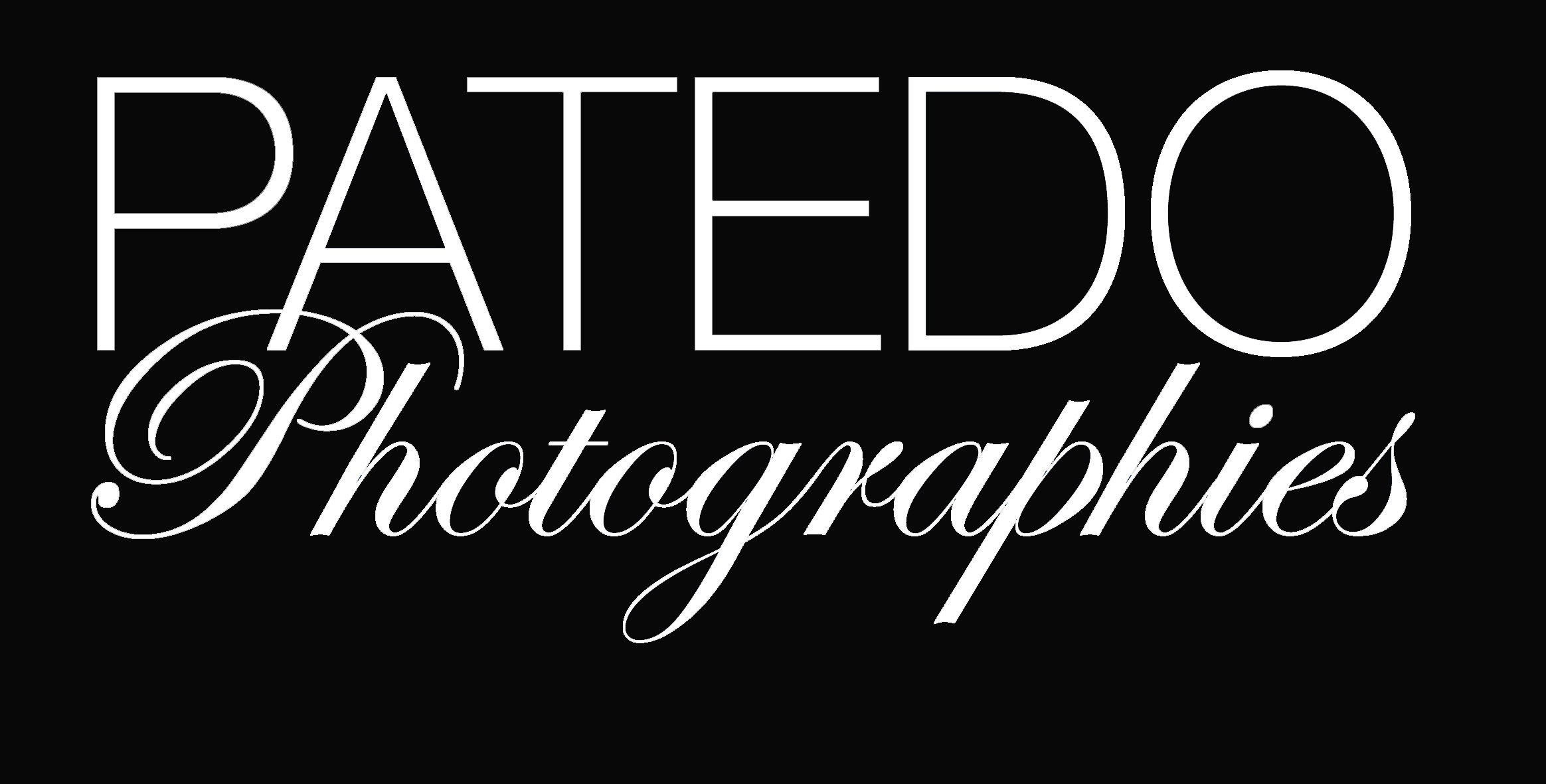 Patedo Photographies