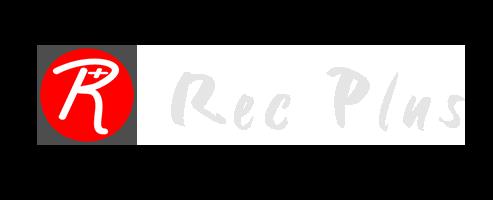 Rec Plus