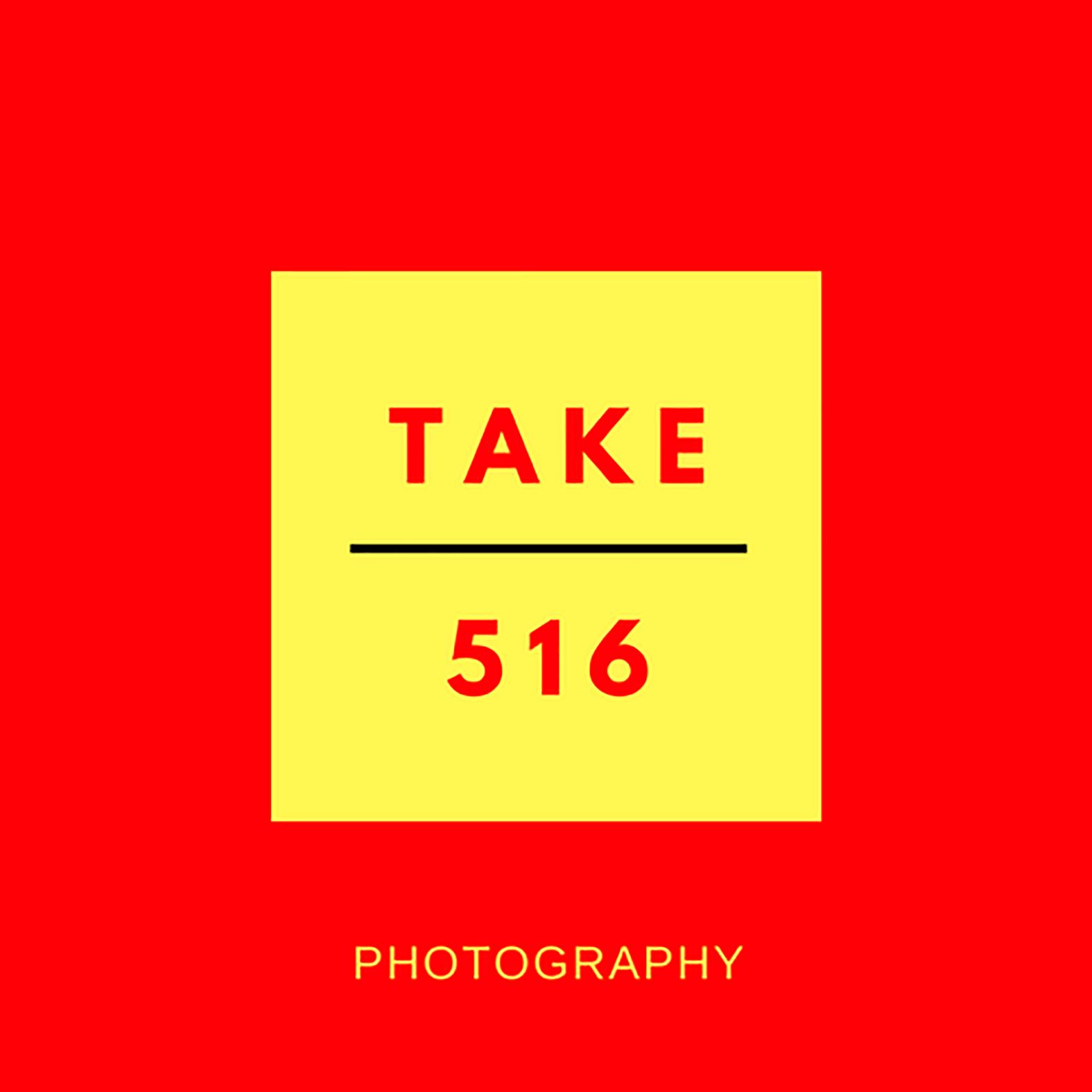 TAKE516 Photography