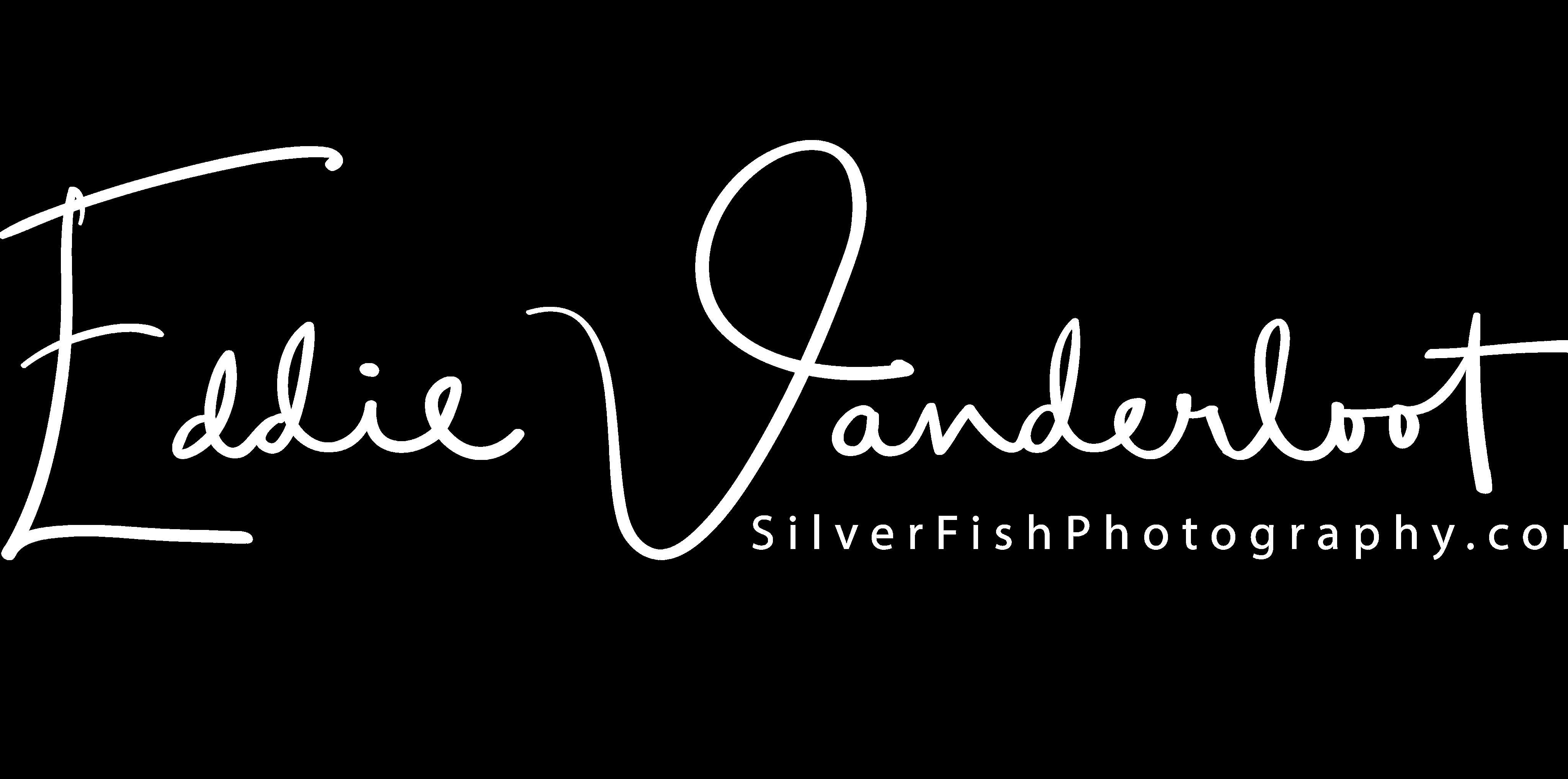 eddie Vanderloot