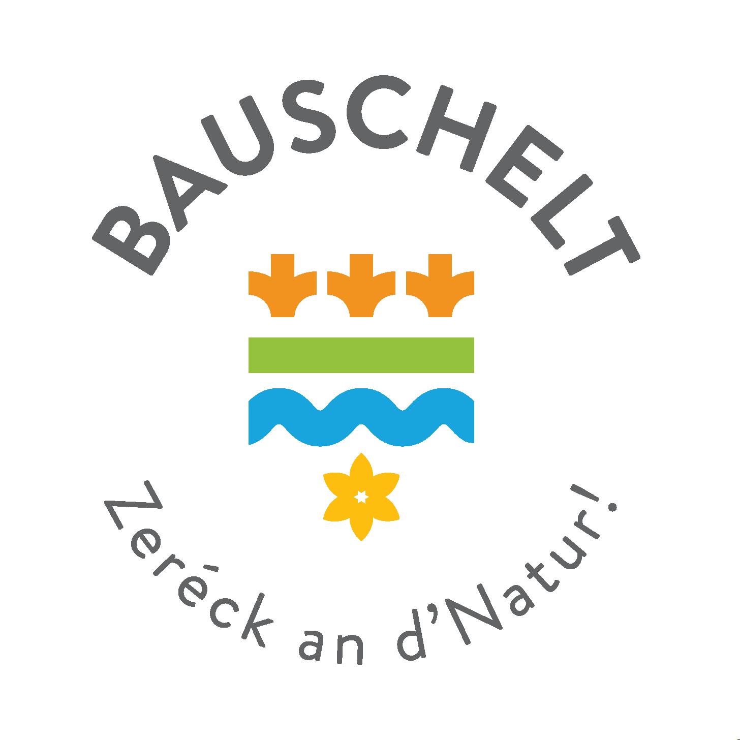 Bauschelt : Zeréck an d'Natur