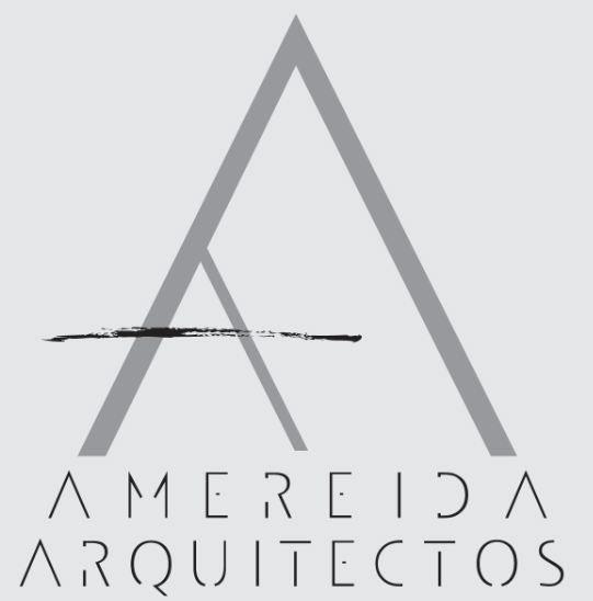 Amereida Arquitectos